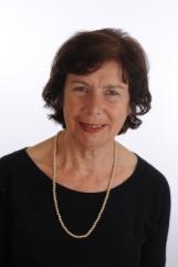 Rosemarie Goodacre
